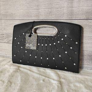 IMO clutch NWT Handbag